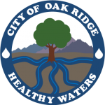 cropped-Healthy-Waters-logo-City-of.png